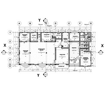 Archilurdesignz Get Affordable Online Architectural Design Services